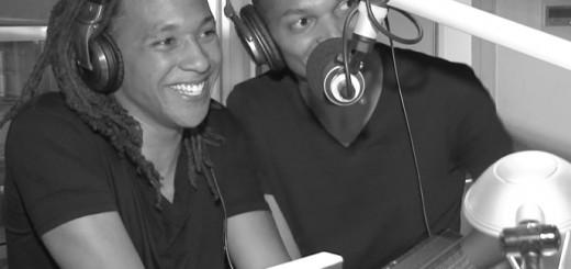 Undercontrol Bij Ministry Of Beats Op Radio Decibel
